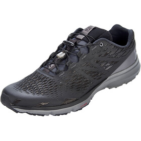 Salomon XA Amphib Shoes Men Phantom/Black/Quiet Shade